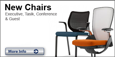 New-chairs