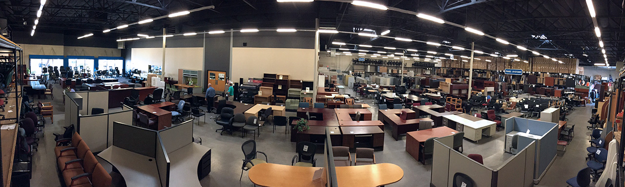 We-buy-used-office-furniture