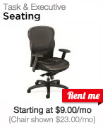 chairrental21