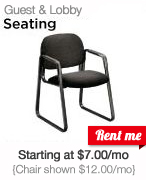 guestchairrental2