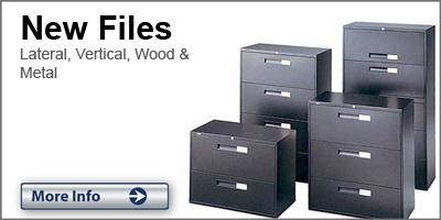 new_files