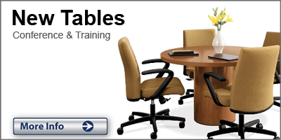 new_tables