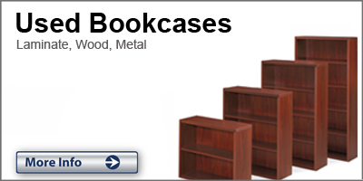 used_bookcases