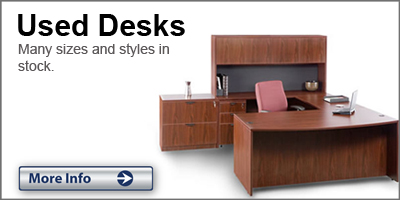 used_desks