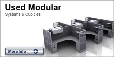 used_modular