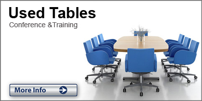 used_tables