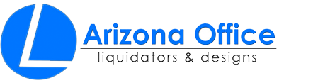 Arizona Office Furniture