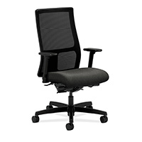 ignition-chair