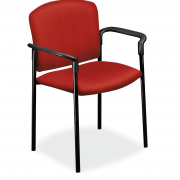 H4071CU66T red stack chair