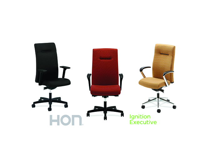 44 hon office furniture reviews hon 38000 series for K furniture reviews