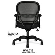 basyx-by-hon-hvl712-mesh-task-chair-rear-view