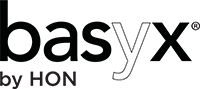 basyx-by-hon-logo-small