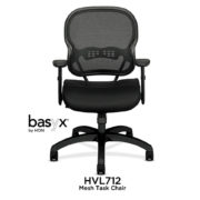 basyx-by-hon-hvl712-mesh-task-chair-front-view