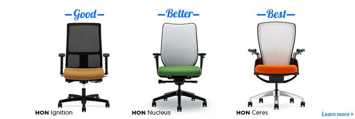 good-better-best-seating