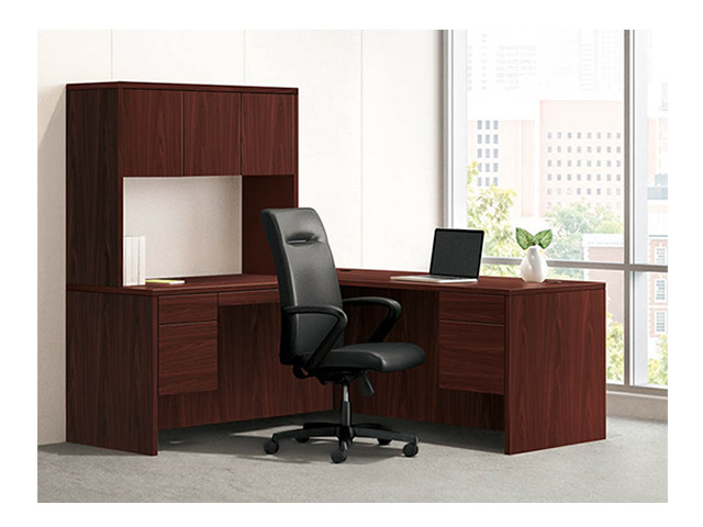 10500 series arizona office furniture