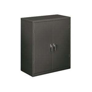 2-Shelf-Storage-Cabinet-dark-grey