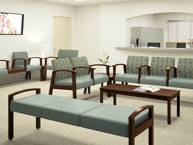 waiting room furniture. Modren Waiting Arizona Office Designs Offers Many Lines Of Healthcare Furnishings From Waiting  Room Furniture Treatment Chairs To Filing Systems In Waiting Room Furniture R