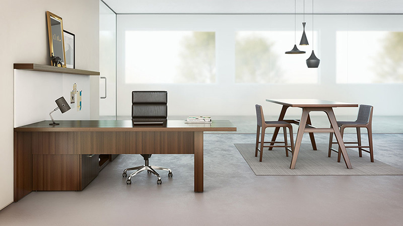 Ofs Impulse G2 Series Arizona Office Furniture