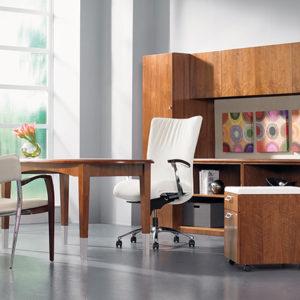 OFS-Praxis-Table-Desk