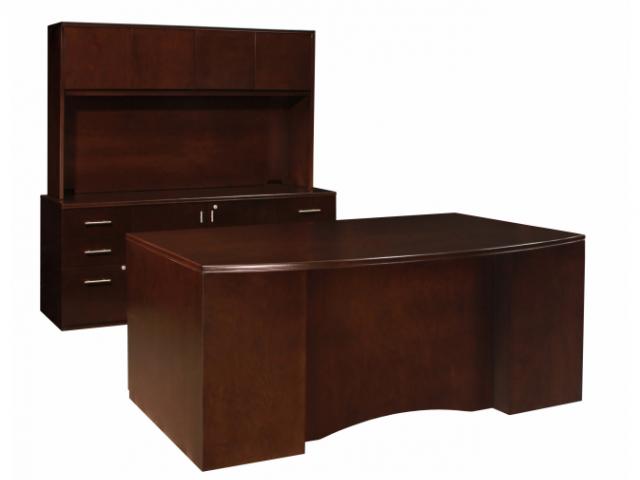 Innovations Series Arizona Office Furniture