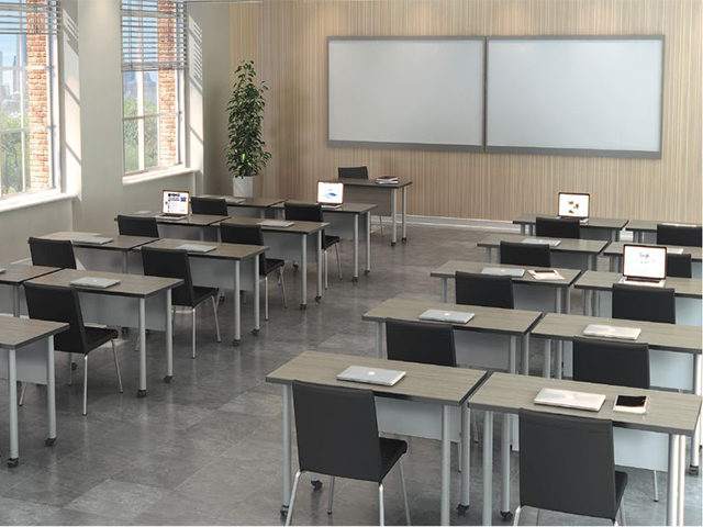 Superbe We Get High Grades When It Comes To Our Educational And Learning Furniture  Solutions.