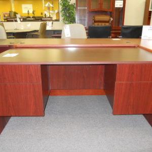 case 30x60 desk