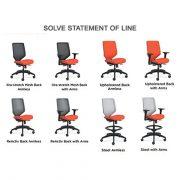 Solve Line