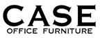 case furniture logo