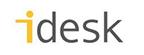 iDesk logo