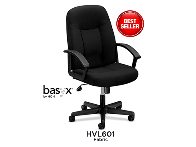 basyx chair review. basyx-vl601-fabric-main-image basyx chair review