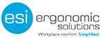 ESI Logo With Tagline