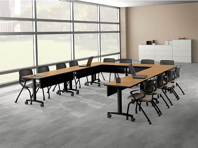 24 Office Furniture Installation Arizona