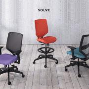 solve-catalog-main-image