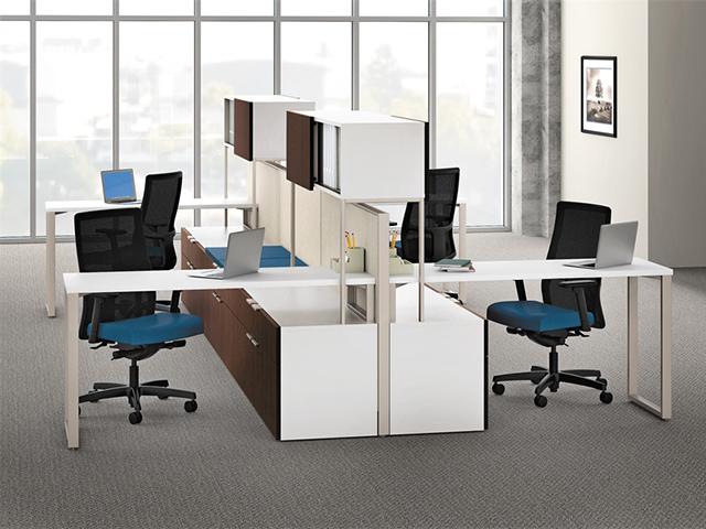 Voi Series Arizona Office Furniture