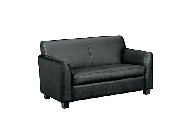 basyx vl870 series reception seating arizona office furniture