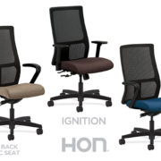 hon-ignition-mesh-back-fabric-seat
