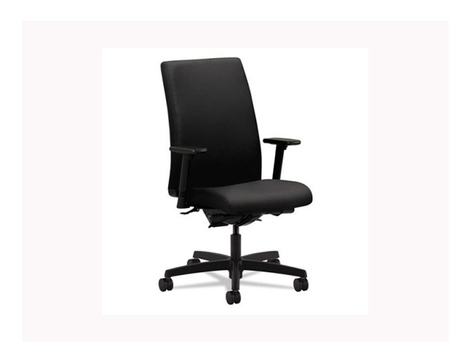 Office Furniture Rental Arizona