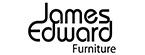James Edwards logo