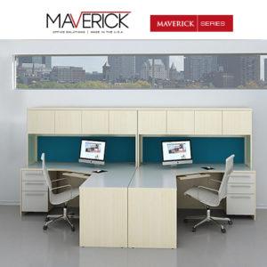 maverick-series-teaming-desks