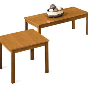 Amber Occasional Tables Arizona Office Furniture