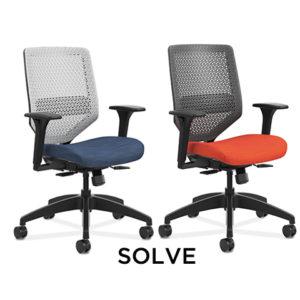 solve-main-image