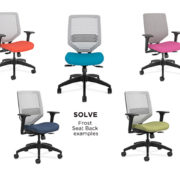 solve-reactive-frost-seat-back