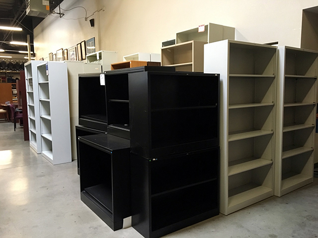 services delivery new and used office furniture and cubicles for sale in tucson az