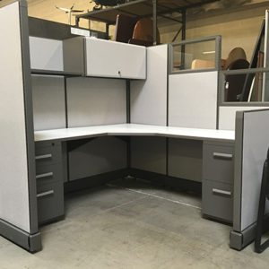 used refurbished workstation b