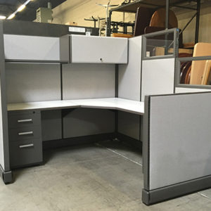 used refurbished workstations