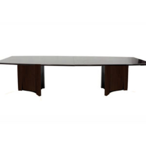 zenith table