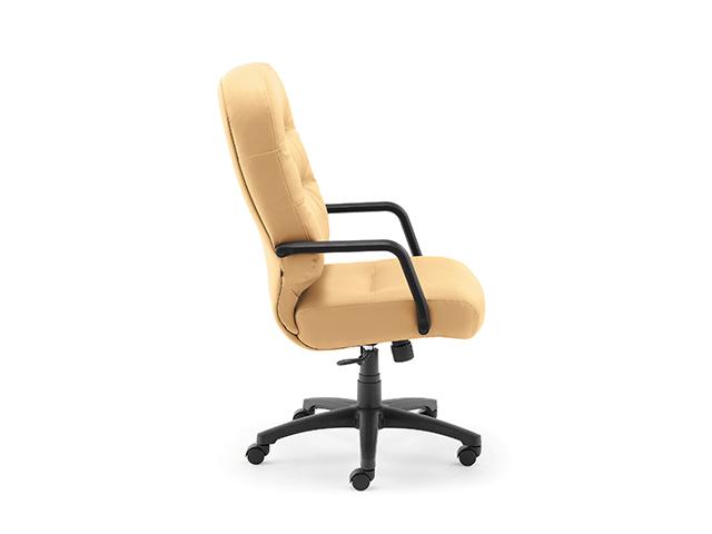 hon pillow soft chair. Hon-pillowsoft-executive-high-back Hon Pillow Soft Chair M