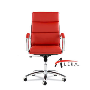 alera-neratoli-high-back-red-front-view