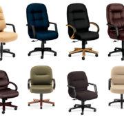 pillow-soft-executive-options