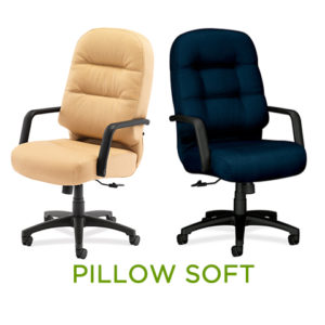 pillow-soft-main-image